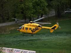 felt-mdc-2007-wilthen-03-helikopter-d-htib-startet.jpg