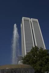 Frankfurt-Brunnen.jpg