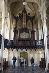 Chapel Royal Organ.jpg