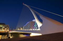 Samuel Beckett Bridge 1.jpg