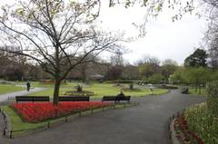 St_ Stephen_s Green.jpg