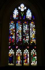 Window in Chapel Royal.jpg