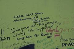 Belfast ___ Peace Wall ___ _quot_Imagine_quot_.jpg