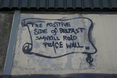 Belfast ___ Peace Wall ___ _quot_The positive side of Belfast Shankill Road Peace Wall_quot_.jpg