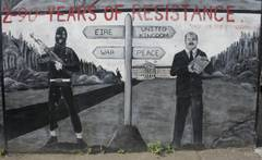 Belfast Murals ___ 90 Years of Resistance.jpg