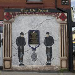 Belfast Murals ___ Lest we forget.jpg