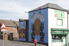 Belfast Murals ___ UVF For God and Ulster.jpg