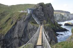 Carrick-a-rede Rope Bridge 1.jpg