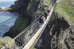 Carrick-a-rede Rope Bridge 4.jpg