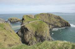 Carrick-a-rede Rope Bridge 5.jpg