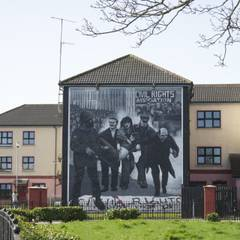 Derry Bogside Murals ___ Civil Rights Association.jpg