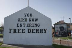 Derry Bogside Murals ___ You are now entering Free Derry.jpg