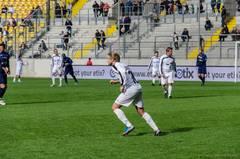 laureus-benefizspiel-2013-dirko-053.jpg